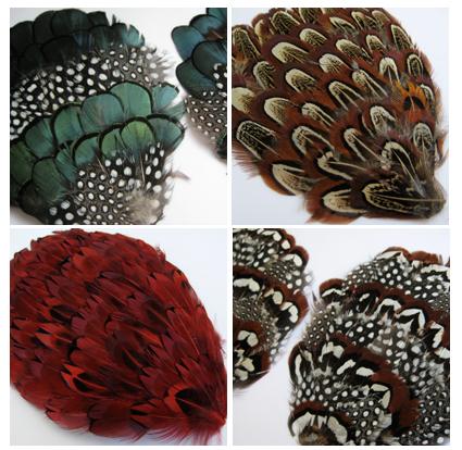 featherpads