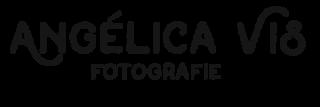 Angélica Vis Fotografie